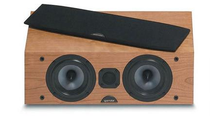 Spendor CR3 Centre Speaker