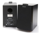 Dynaudio Xeo 4 Wireless Speakers
