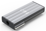 FiiO K1 DAC / Headphone Amplifier