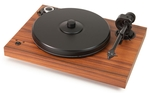 Pro-Ject 2Xperience SB in Palisander