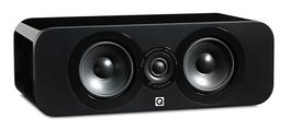 Q Acoustics Q3090 Centre Speaker (Premium Finish)