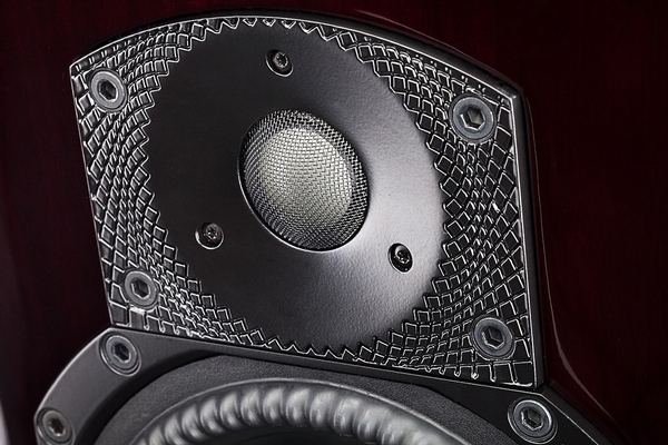 Paradigm Inspiration 30th Anniversary Speakers