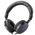 Audio Technica ATH-ES700 Headphones