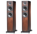 Castle Knight 5 Floorstanding Speakers