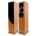 Castle Stirling 3 Speakers