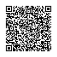 The Shop QR Code. Scan it with your QR Code reader on your smart phone