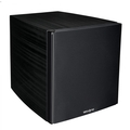 Velodyne Digital Drive Plus DD-10+ Subwoofer