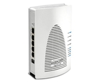 Draytek Vigor 2120 Broadband Router