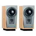 Dynaudio Contour S 1.4 Bookshelf Speakers (Maple)