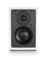 Dynaudio IP 17 In-Wall Speaker