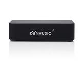Dynaudio Xeo Transmitter for the Wireless Speaker System