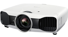 Epson EH-TW8200 Home Theatre Projector