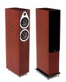 Energy Veritas V-6.2 Floorstanding Speaker