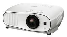 Epson EH-TW6700 Home Theatre Projector