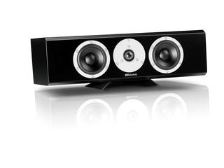 Dynaudio Excite X24 Center Speaker