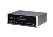 McIntosh MVP891 Audio Video Player