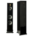 Martin Logan Motion 60XT Floorstanding Speakers