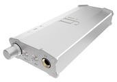 iFi Audio Micro iCAN Heaphone Amplifier