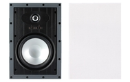 Da Vinci NFW-62 In-Wall Speaker
