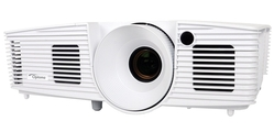 Optoma EH341 Multimedia Projector