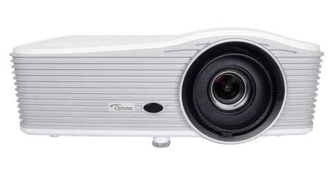 Optoma W515 DLP Projector
