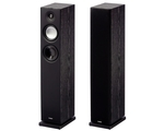 Paradigm Monitor 7 v7 Speakers