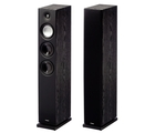Paradigm Monitor 9 v7 Speakers