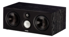 Paradigm Monitor Center 1 v7 Speaker