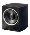 Paradigm PDR-W100 Wireless Subwoofer