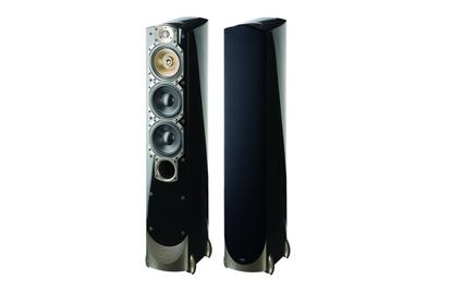 Paradigm Signature S6 Floorstanding Speakers