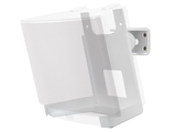 Alphason Wall Mount for Sonos Play:5