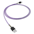 Nordost Purple Flare USB 2.0 Digital Interconnect