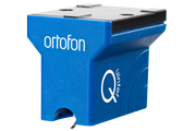Ortofon Quintet Blue Cartridge