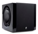 Niles SW 8 Subwoofer