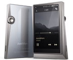 Astell & Kern AK320 Digital Audio Player