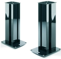 Alphason Z1 Speaker Stands