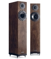 Spendor A2 Floorstanding Speakers