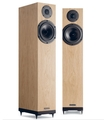 Spendor A4 Floorstanding Speakers