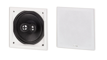 Paradigm AMS-150R SQ-SM Single Stereo In-Ceiling Speaker