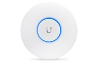 Ubiquiti UniFi AP AC Lite Wireless Access Point