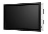 "Panasonic TH-47LFX6W 47"" Outdoor LCD Display"