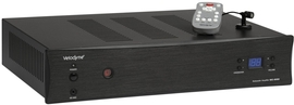 Velodyne SC-600 Subwoofer Amplifier
