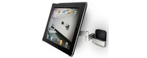 Vogels iPad Bracket