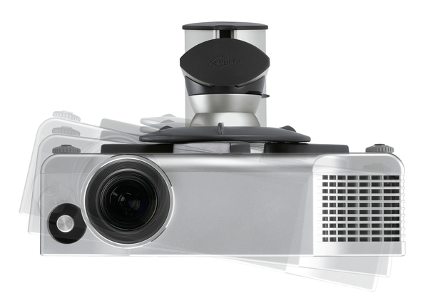 vogels epw projector wall mount - Projector Wall Mount