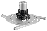 Vogels PPC 2500 Projector Ceiling Mount
