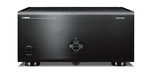 Yamaha MX-A5000 11-Channel Power Amplifier