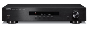 Yamaha T-S500 AM / FM Stereo Tuner