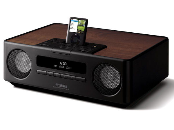 Yamaha TSX-120 Desktop Audio System Purchase Online All online orders