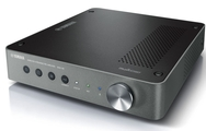 Yamaha WXC-50 Wireless Streaming Preamplifier