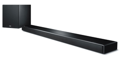 Yamaha YSP-2700 Digital Surround Sound Bar
